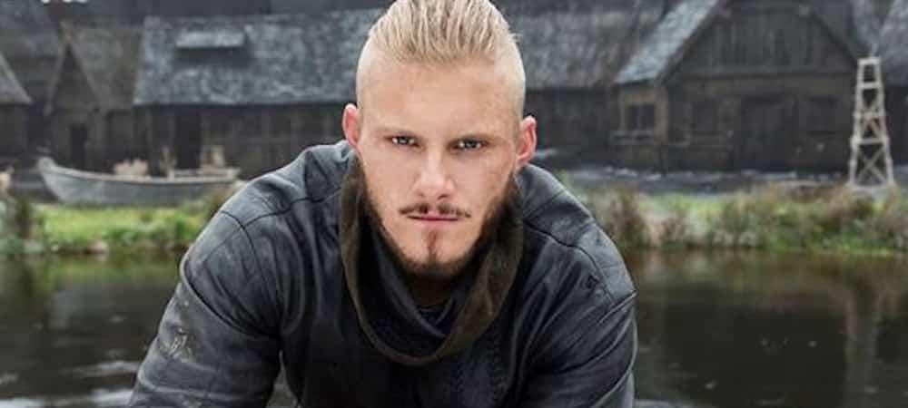 Vikings saison 6: la mort de Bjorn est-elle réelle dans la série ?