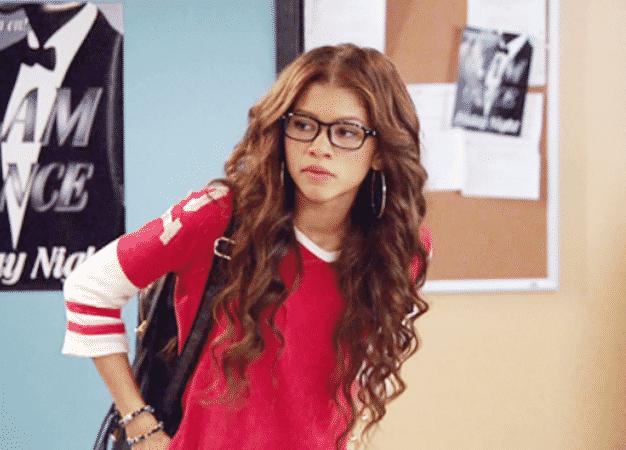 Zendaya: 6 trucs cool à savoir sur l'actrice de Spider-man !
