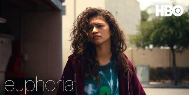 Zendaya: Spider-Man, Euphoria, l'actrice revient sur son parcours !