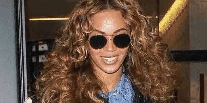 Beyoncé les looks de la star à s'inspirer pour passer de bonnes vacances grande