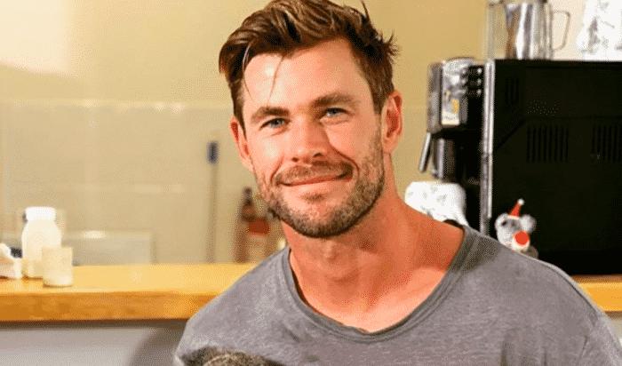 Chris Hemsworth à quoi ressemblerait-il dans la peau de Hulk Hogan 29072020-