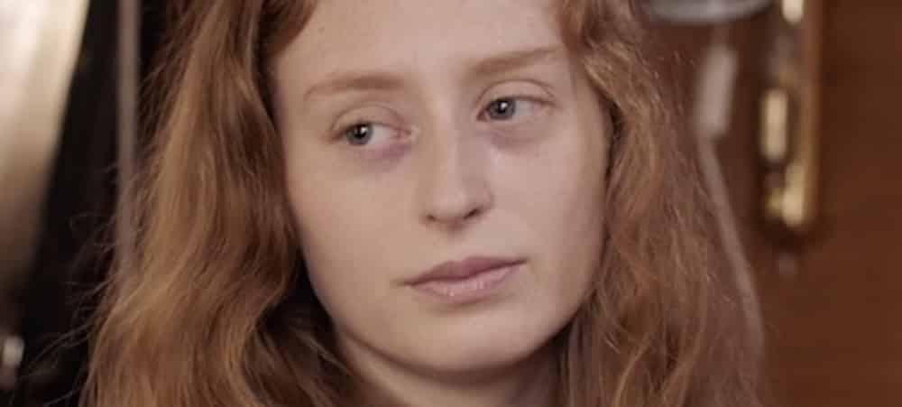 Demain nous appartient (TF1): pourquoi Laura va quitter les Moreno ?