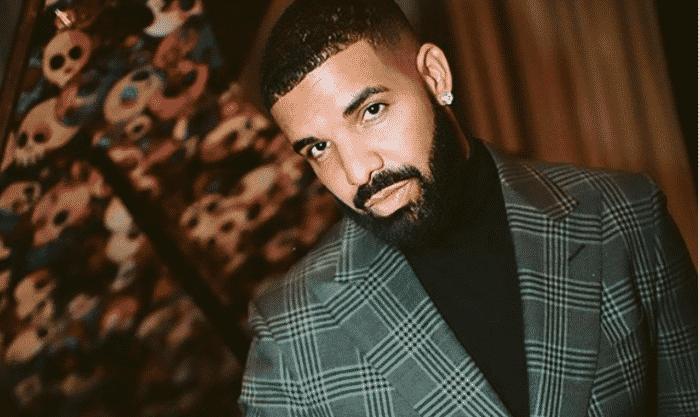 Drake et Pusha-T le clash entre les rappeurs repend de plus belle 07072020-
