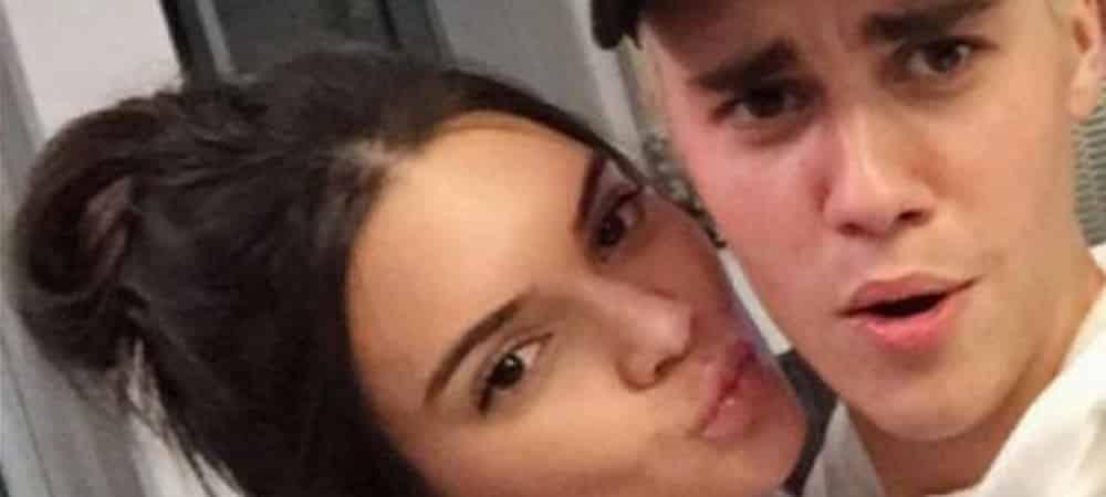 Justin Bieber est-il vraiment sorti avec Kendall Jenner ?