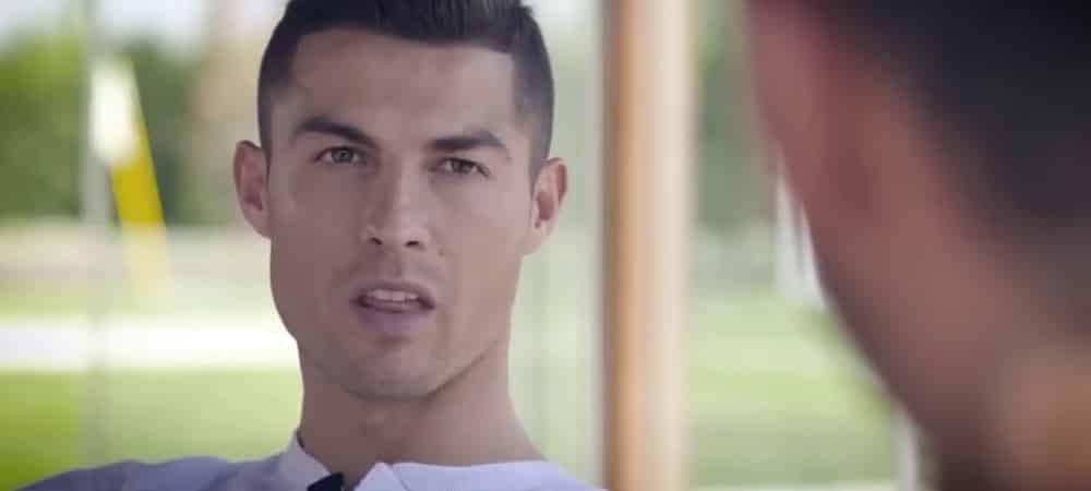 Juventus: Cristiano Ronaldo vise encore un nouveau record !