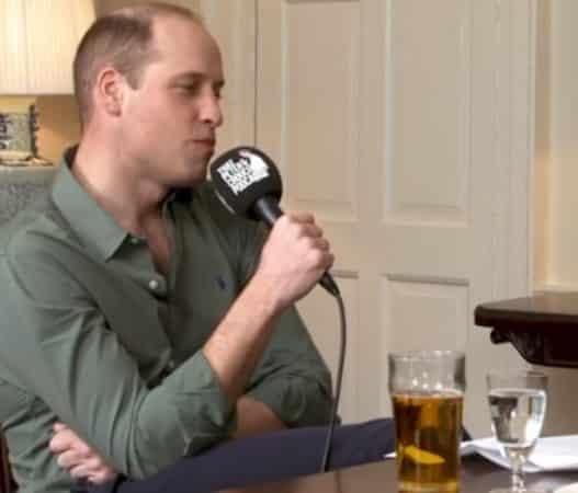Kate Middleton et William: Harry se sentait très en retrait !