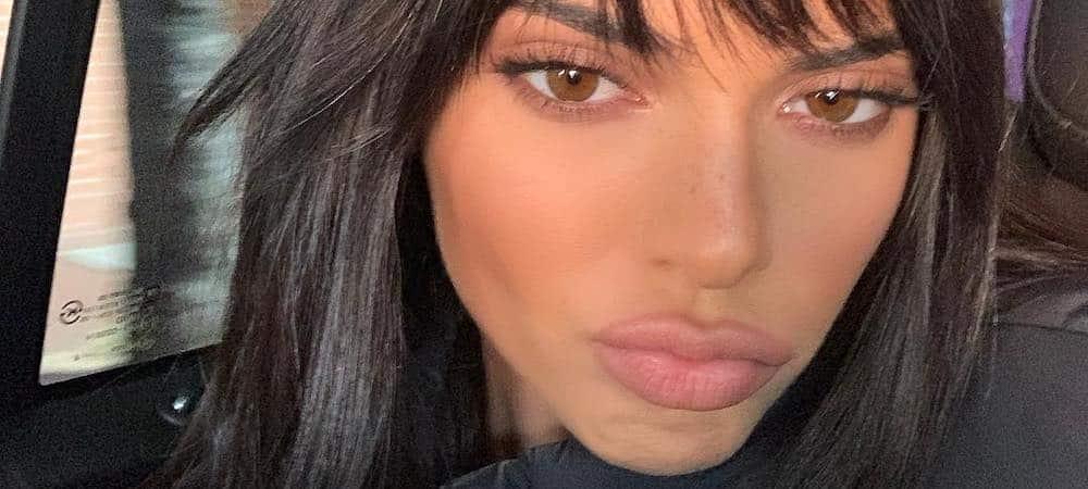 """Kendall Jenner dévoile son """"jouet préféré"""" sur Instagram !"""
