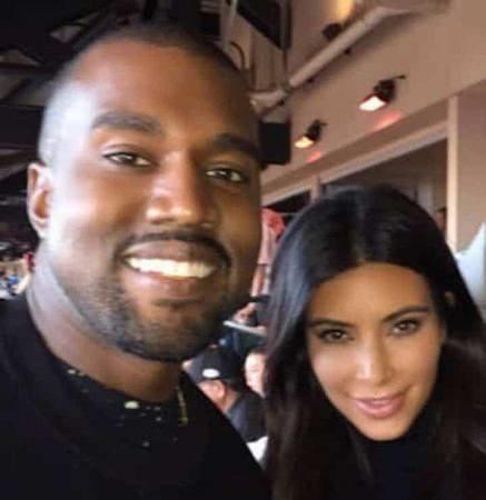 Kim Kardashian et Kanye West: Justin Bieber veut sauver leur mariage !