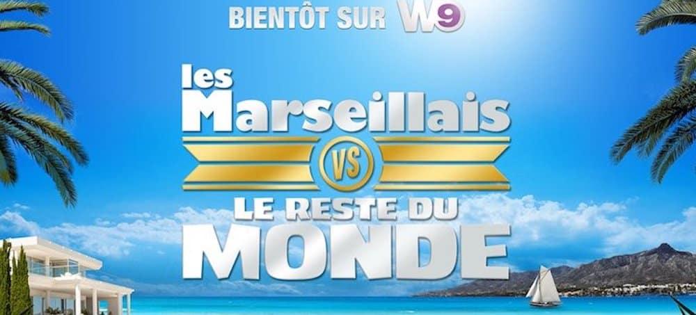 Les Marseillais 5: Milla Jasmine plus copine avec Maeva Ghennam !