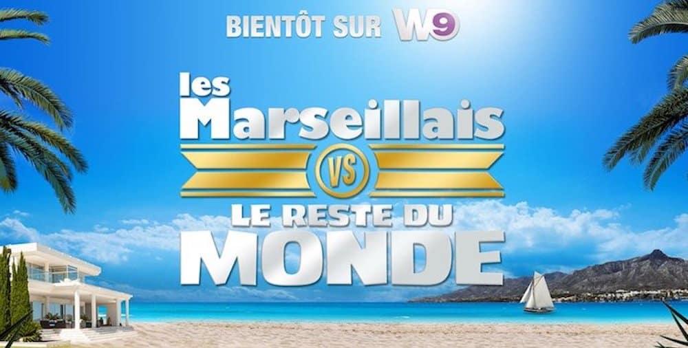 Les Marseillais vs le reste du Monde 5 : plusieurs couples déjà formés ?