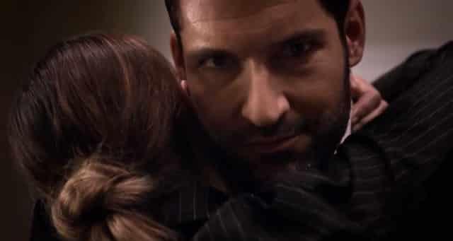 Lucifer saison 5: Chloe prête à tomber sous le charme de Michael ?