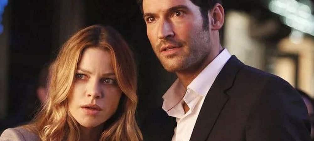 Lucifer saison 5: les acteurs ont beaucoup de craintes !