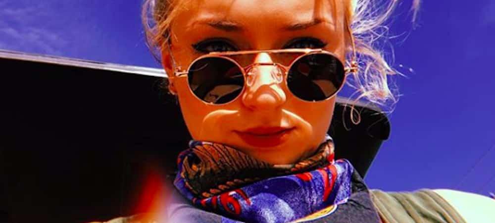 Maisie Williams: sa co-star Sophie Turner gênée de sa notoriété plus jeune !
