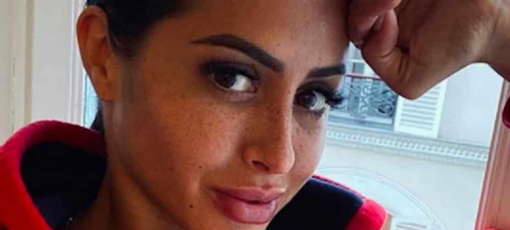 Marine El Himer: pourquoi est-elle absente du casting des Marseillais ?
