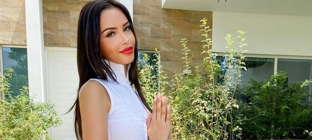 Nabilla répond aux critiques sur son opération avec humour sur Instagram !