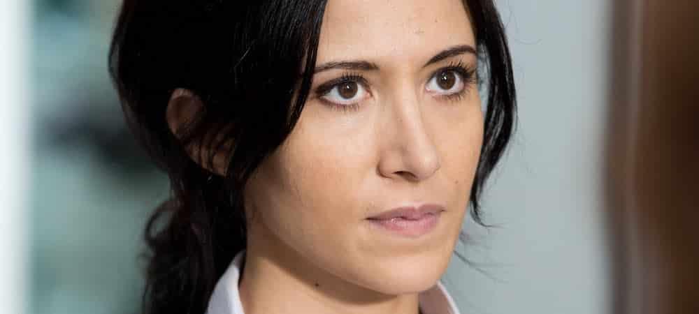 Plus belle la vie: Fabienne Carat insultée par les fans à cause d'une intrigue !