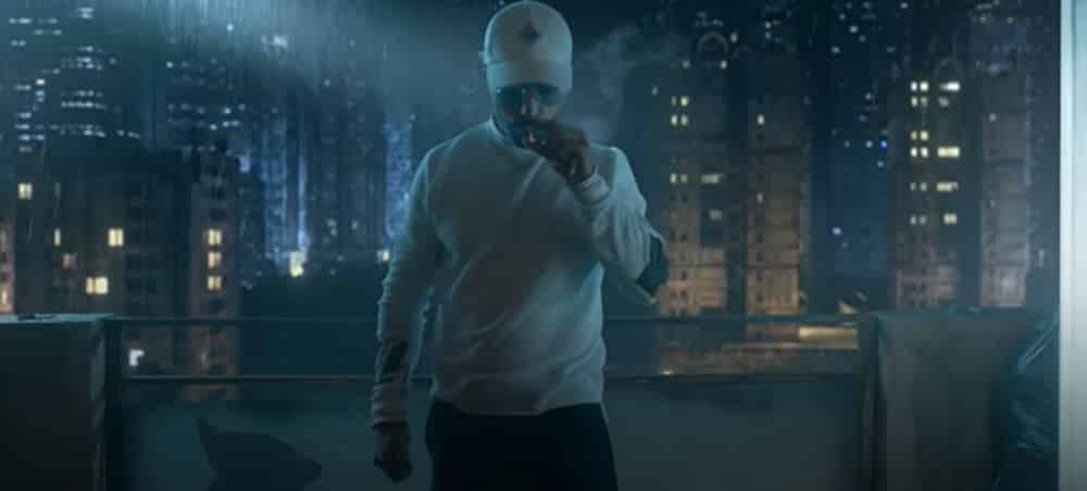 PNL les fans déçus par la collaboration des rappeurs avec Netflix1000