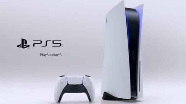 PS5: le prix de la nouvelle console annoncé dès ce soir ?