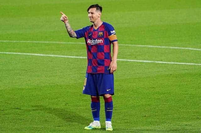 PSG: Neymar et Messi bientôt réunis avec Mbappé ?
