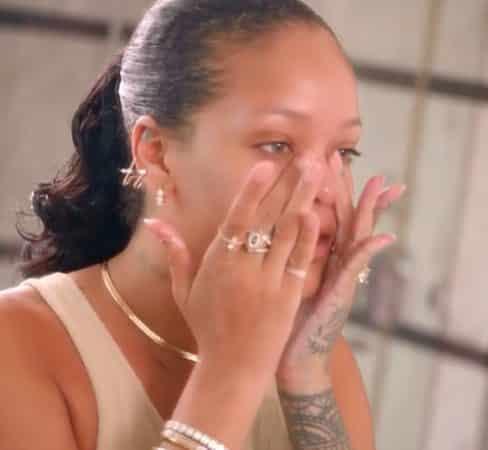 Rihanna: sa nouvelle gamme de soin va faire un énorme carton !