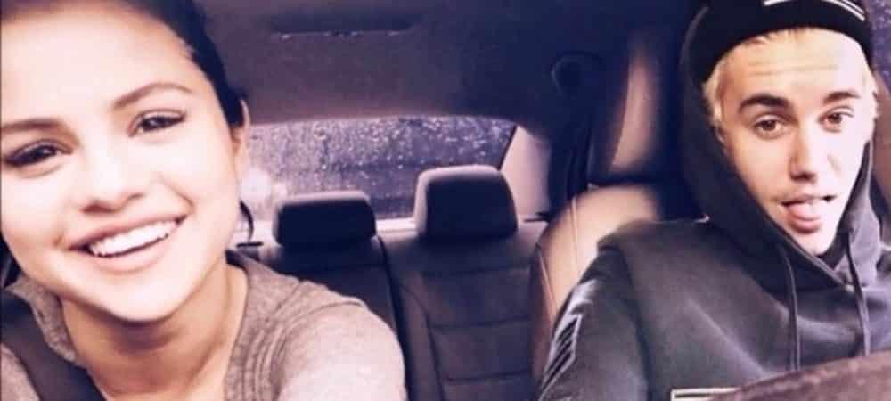 Selena Gomez au coeur des problèmes de couple de Justin Bieber 1000