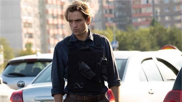 Tenet (Robert Pattinson) sortira finalement le 26 août en France !