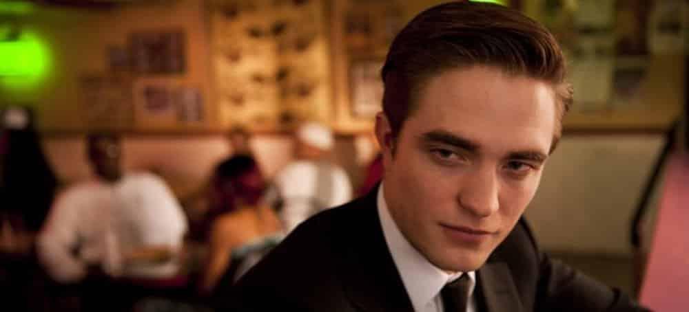 The Devil All The Time avec Robert Pattinson et Tom Holland bientôt sur Netflix !