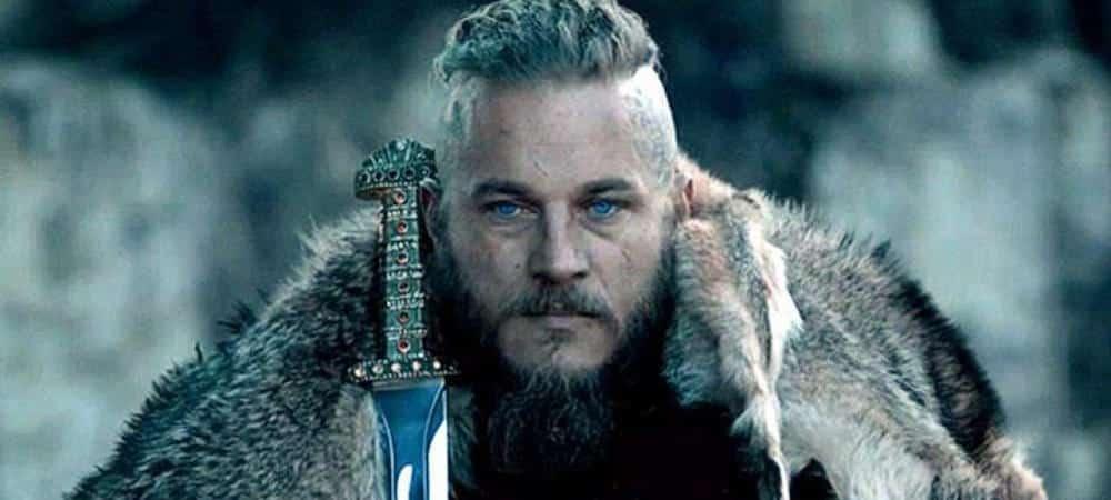 Vikings: quel personnage aurait dû mourir depuis longtemps ?