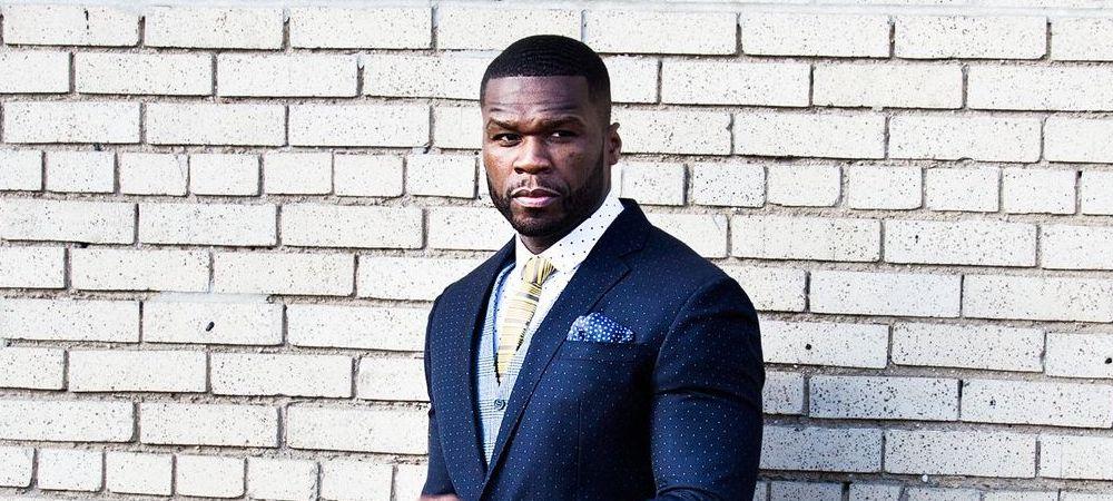 50 Cent touché par la même malédiction que Booba sur Instagram ?