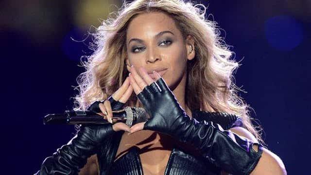 Beyoncé est-elle un vrai symbole de la lutte afro-américaine ?