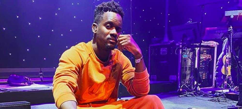 Black M regrette de ne pas pouvoir partir en Guinée 13082020-