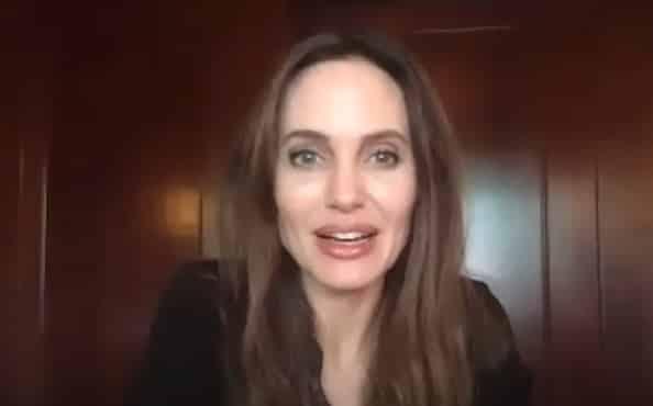 Brad Pitt: comment Angelina Jolie vit-elle sa nouvelle relation ?