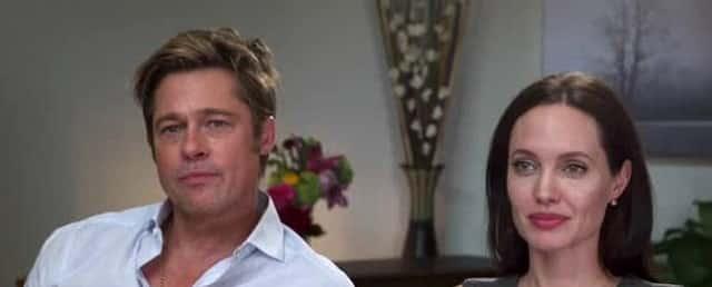 Brad Pitt: l'ex garde du corps d'Angelina Jolie balance sur ses infidélités !