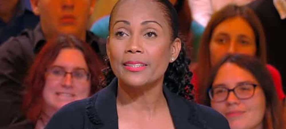 Christine Kelly (TPMP): ce drame qui a bouleversé sa vie entière !