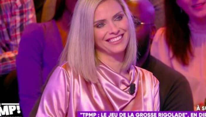 Clara Morgane: Tiffany Bonvoisin balance sur ses pratiques coquines !