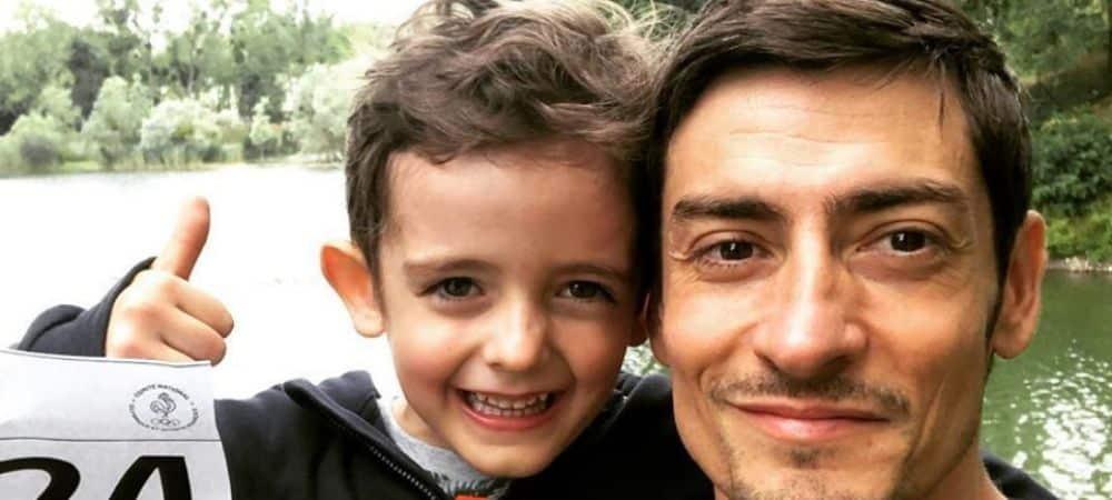 Claude (Koh-Lanta 2020): son fils Andréa est son digne héritier !