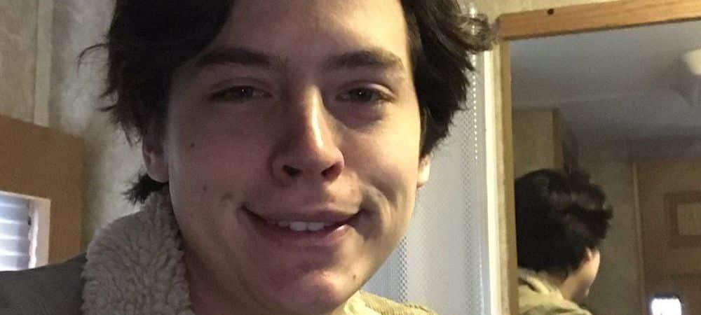 Cole Sprouse: combien gagne l'acteur par épisode dans Riverdale ?