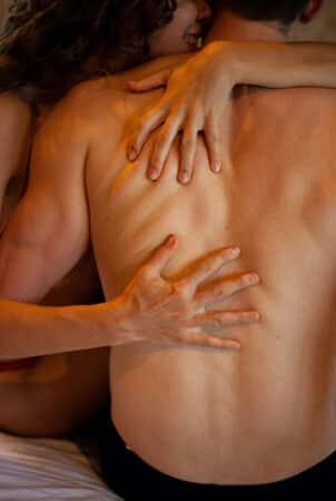 Conseil sexo nos 5 conseils pour faire durer une relation sexuelle