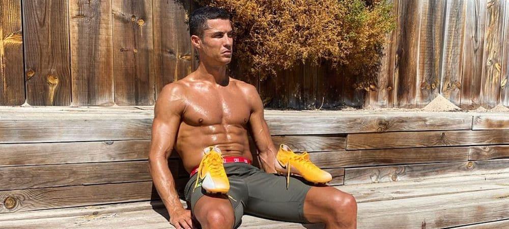 Cristiano Ronaldo: a quel âge va-t-il prendre sa retraite ?