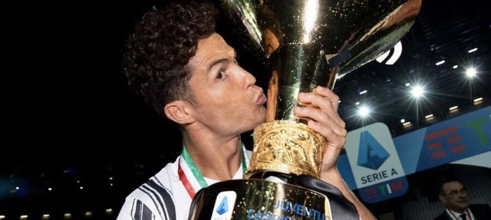 Cristiano Ronaldo bientôt au Paris-Saint-Germain ?