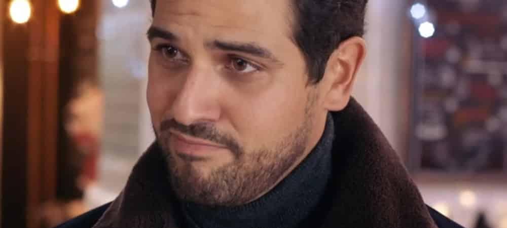 Demain nous appartient: Karim sur le point de retrouver Nina ?