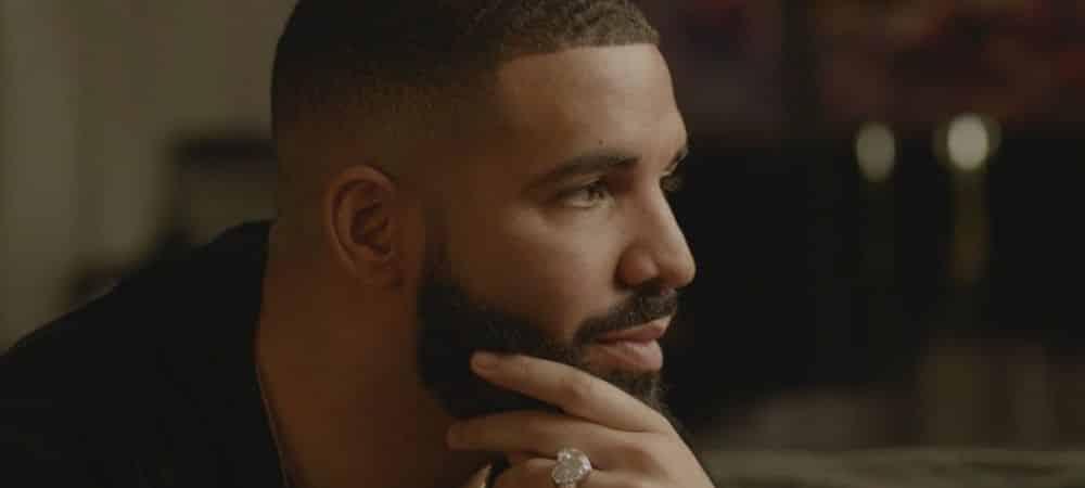 Drake répond violemment aux accusations de Mavado !