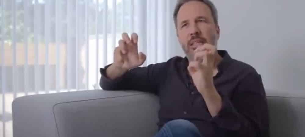Dune (Jason Momoa): Denis Villeneuve va-t-il parvenir à tenir les délais ?