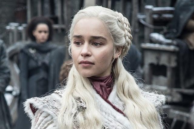 Game of Thrones: le spin-off va introduire un nouveau Targaryen !