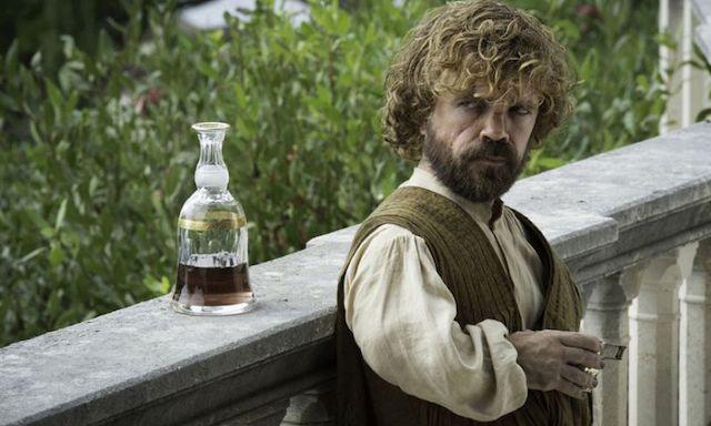 Game of Thrones- Peter Dinklage a failli ne jamais jouer dans la série 640