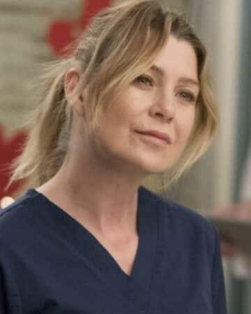 Grey's Anatomy saison 17: comment faire revenir Cristina et George ?