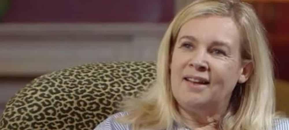Hélène Darroze: la BFF de Laeticia Hallyday en vacances avec ses filles !
