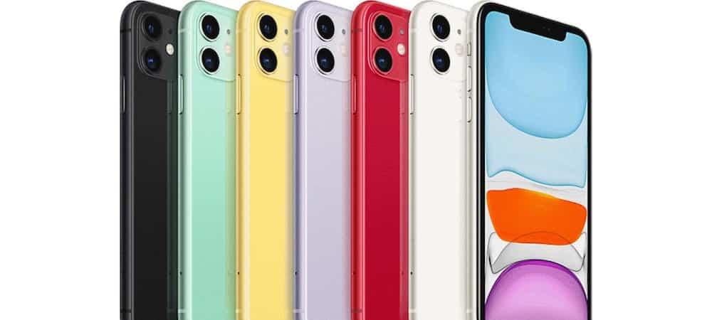 iPhone: Apple explose tous les compteurs aux Etats-Unis !