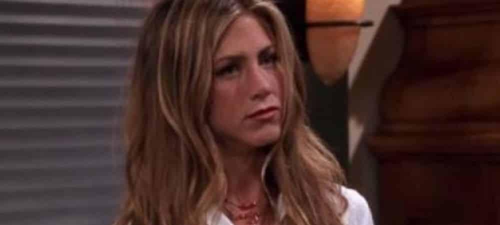 Jennifer Aniston: ce rôle qui lui a permis de se détacher de Rachel dans Friends !