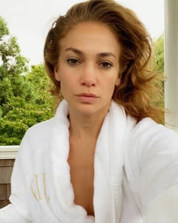 Jennifer Lopez s'offre une superbe villa à 40 millions de dollars